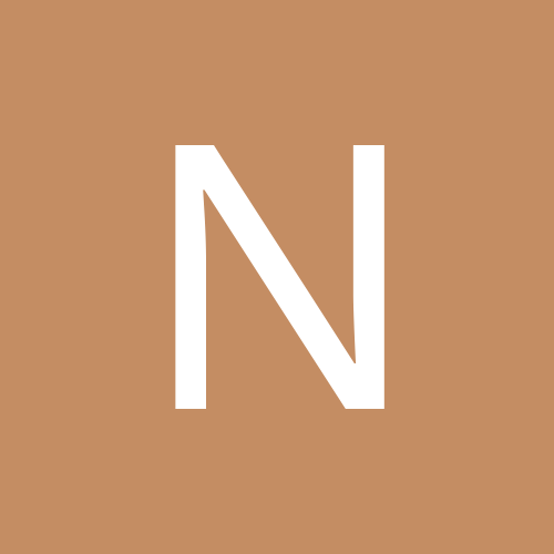 Najomnix